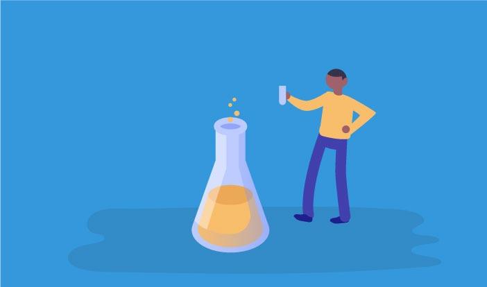 2020 TYT Kimya Konuları Soru Dağılımı ve 2020 TYT Kimya Konuları PDF olarak sitemizde.