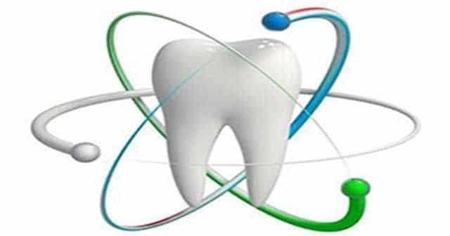 Diş Hastaneleri ve Klinikleri 1