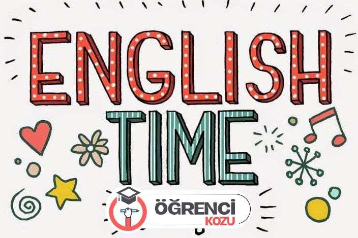 eLLC İngilizce Öğrenme Programı