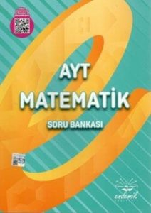 Endemik Yayınları AYT Matematik Soru Bankası Nasıl