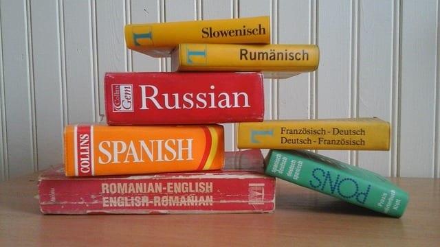 Nasıl Tercüman Olunur