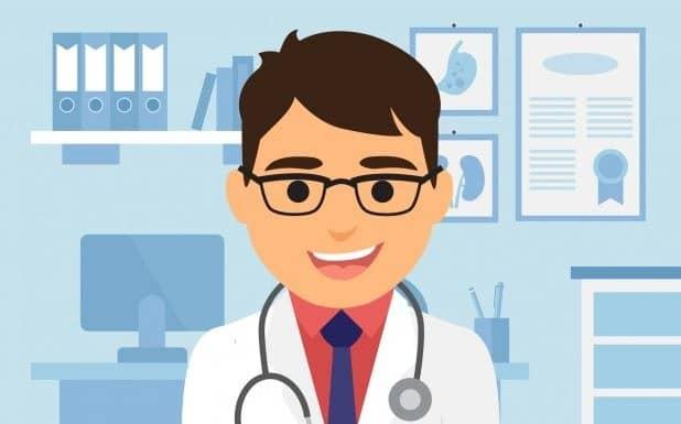 Diş Hekimi Kliniği Açma Ne Kadar Masraflı