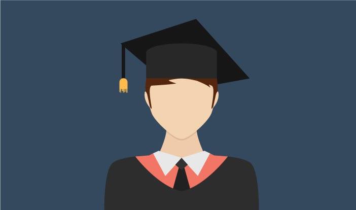 Üniversitede Kendini Nasıl Geliştirirsin: 6 Adım